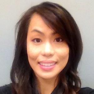 Jocelyn Shaw's Profile Photo