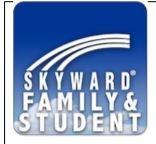 skyward logo.JPG