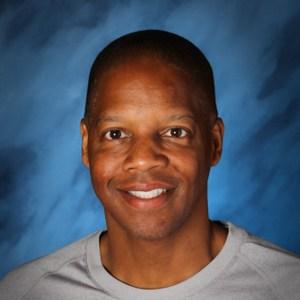 B. Smith's Profile Photo