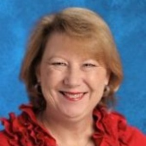 Mrs. Jane  Wegmann`s profile picture