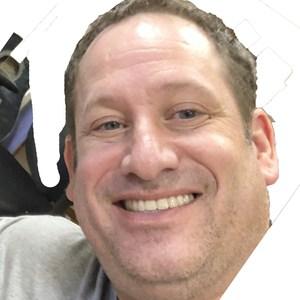 Daniel Lubiner's Profile Photo