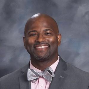 William Terrell Heard, Jr.'s Profile Photo
