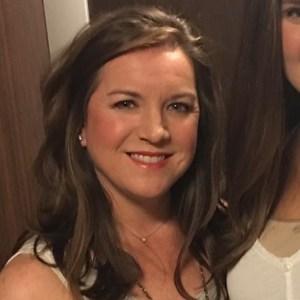 Stacy Palmer's Profile Photo