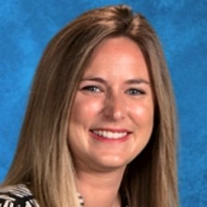 Courtney Ogle - Room 7A's Profile Photo