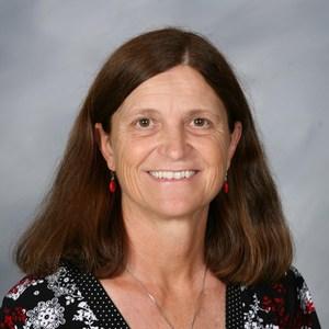 Suzanne Blady's Profile Photo