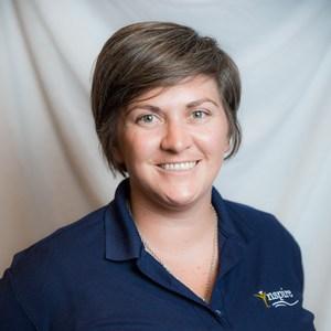 Jillian Vickers's Profile Photo
