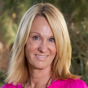 Donna Barney's Profile Photo