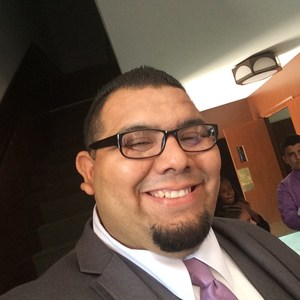 Jose Lara's Profile Photo