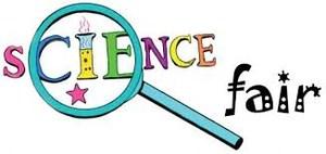 science f.jpg