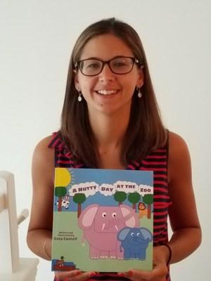 esta_book.jpg