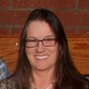 Carole Moore's Profile Photo