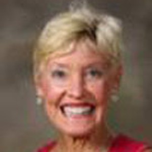 Kaye Wrather's Profile Photo