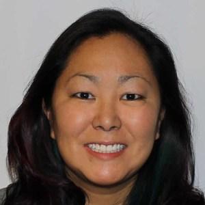 Cynthia Tanaka's Profile Photo