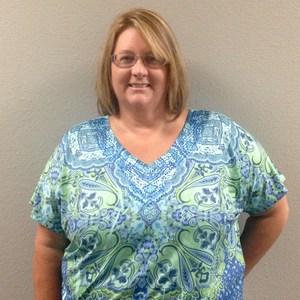 Judy Bryant's Profile Photo