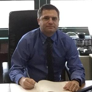 Michael Hojnacki's Profile Photo