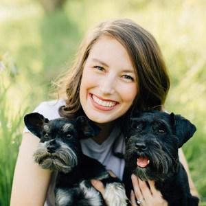 McKenna Simmons's Profile Photo
