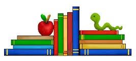 Explore with Books