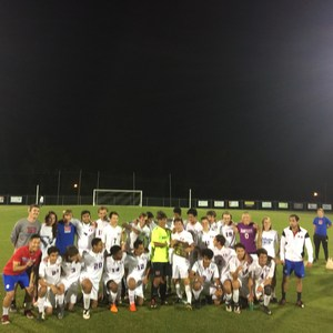 Soccer District Champs 2016.jpg