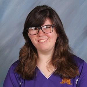 Hannah Meeks's Profile Photo