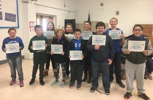 Hawks and Junior Hawks of the Month - Dec 2016.jpg