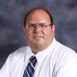 Doug Bailey's Profile Photo