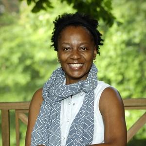Roshonda Kimbrough's Profile Photo