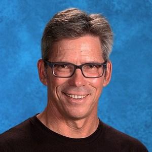 Matt Whitmore's Profile Photo