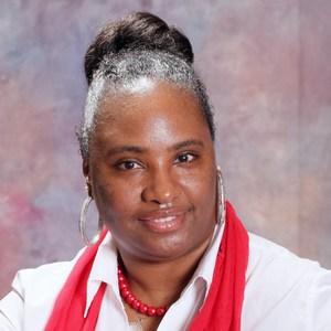 Cassandra Tennessee's Profile Photo