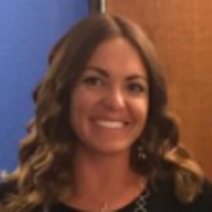 Julie Bailey's Profile Photo