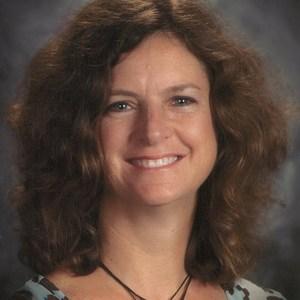 Lisa Reid's Profile Photo