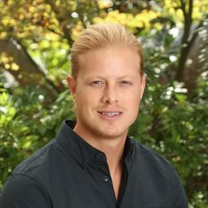 Ryan Tormey's Profile Photo