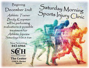 sports injury clinic.jpg
