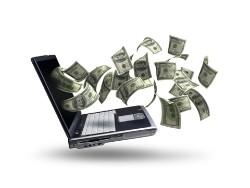 money-laptop.jpg