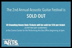 acousticGUITARFESTIVALSTANDING.jpg