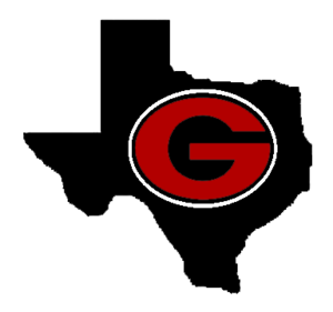 Groveton Red G with Texas 1.png