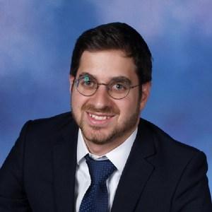 Moshe Semmel's Profile Photo