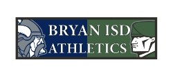 BRYAN-ISD-ATHLETICS-LOGO.jpg