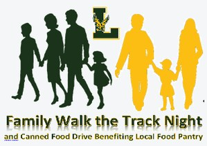 Walk the Track Night.png