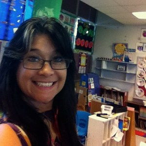 Carolyne Herrera-Novelo's Profile Photo