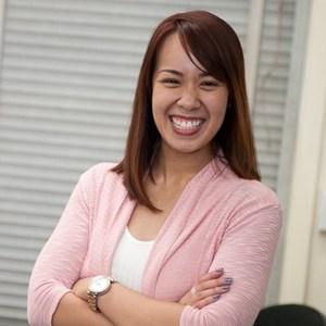 Ms. Claudio's Profile Photo