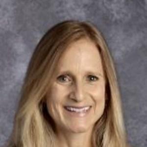 Jill Fickling-Conyers's Profile Photo