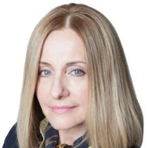 Xenia Cox's Profile Photo