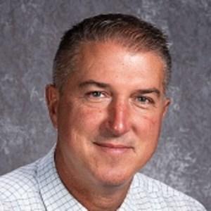 Curtis Philpot's Profile Photo