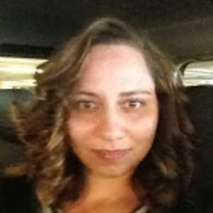 Lauren Riley's Profile Photo
