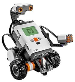 robot nxt.jpg