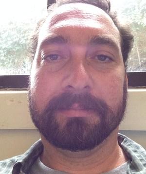 Robert Lozano's Profile Photo