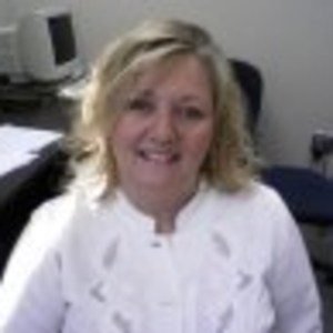 Deborah Weddon's Profile Photo