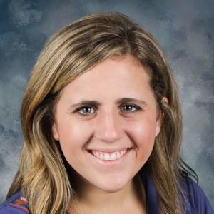 Lisa Giovannini's Profile Photo