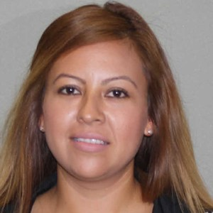 Sandra Mayo Rivera's Profile Photo