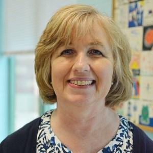Linda Shipley's Profile Photo